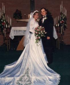 June 14th, 1996